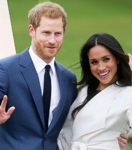 Meghan et Harry peuvent compter sur l'aide d'Adele pour se faire à leur nouvelle vie à Los Angeles