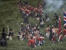Le Mémorial 1815 ouvrira ses portes le 22 mai à Waterloo