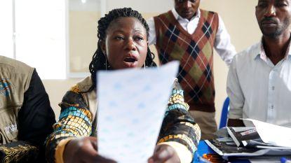 "Kiescommissie: ""Resultaten Congolese verkiezingen binnen 24 à 48 uur bekend"""