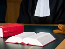 Werkstraf voor filiaalleider die zelf bommelding deed bij Lidl in Leeuwarden