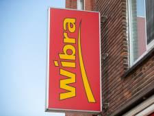 Des magasins Wibra fermés en raison d'un mouvement de grève
