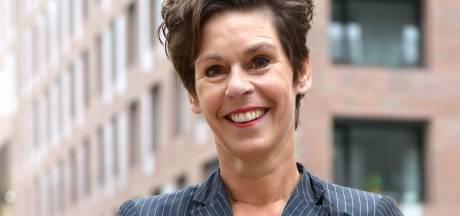 Moerdijk en Etten-Leur staan niet te springen om Tilburgse versoepeling bij drugspanden over te nemen