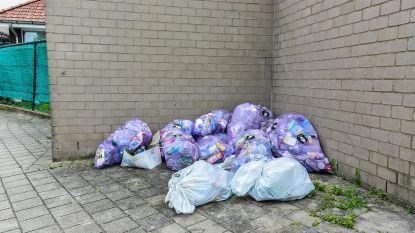 Afvalcoach gaat inwoners begeleiden