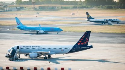 Ook Brussels Airlines moet besparen