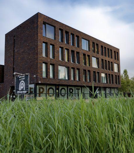 Oppositie wil Bosch jongerencentrum behouden en vraagt tijd voor oplossing