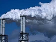 Milieucommissies formatiepartijen schrijven gezamenlijk advies