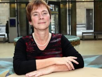 Tine Van Rompuy trekt PVDA+-lijst in Leuven