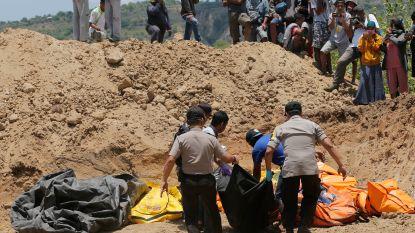 Gemeente stort 4.000 euro voor noodhulp aan Indonesië en Filipijnen