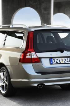 Volvo V70 (2006-2016): veelzijdige topper