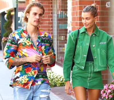 vaarwel-hipster-mannen-willen-er-nu-uitzien-als-een-%E2%80%98scumbro%E2%80%99