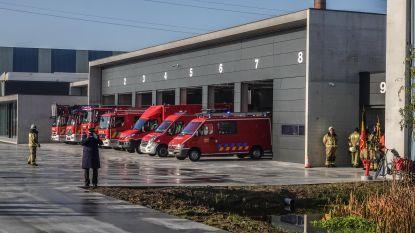 Na opening Belgiek: nog meer nieuwe kazernes in de pijplijn bij Fluvia