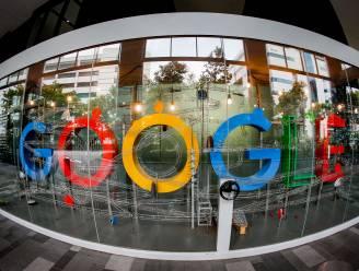 Amerikaanse staten slepen Google voor de rechter vanwege 'illegale deal met Facebook' en misbruik van de dominante marktpositie