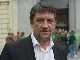 """Schepen Peter Vansintjan reageert op aantijgingen sp.a: """"Beschimmeld brood en vervallen vlees werden niet geserveerd aan bewoners"""""""