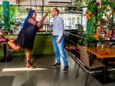 Alleen Coco in Rotterdam heeft grogue ijs en het smaakt naar... vakantie op Kaapverdië