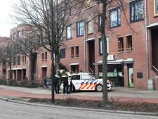 Kadaster-medewerkers pakken 'per toeval' verdachte steekpartij Apeldoorn op
