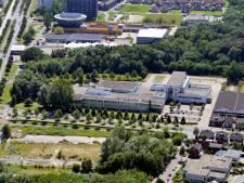 Opvang uitgeprocedeerde asielzoekers blijft ook in 2019 open in Enschede