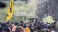 """Extreemrechtse """"Mars op Brussel"""" gaat mogelijk niet door: politie geeft negatief advies"""