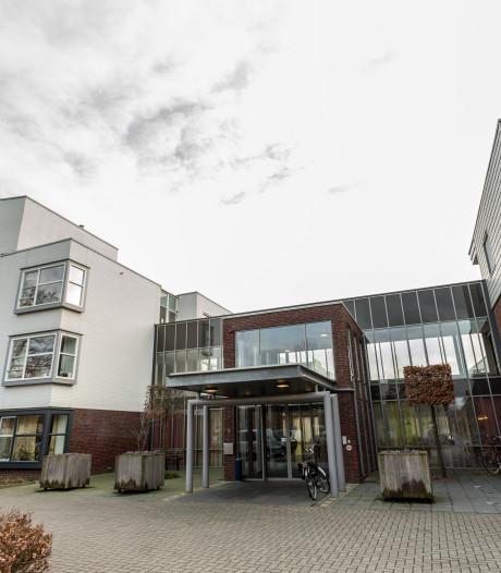 Opnieuw uitbraak van schurft in woonzorgcentrum in Warnsveld