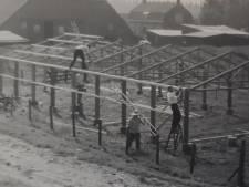 Jan Weeda was boerenknecht op Tiengemeten: 'Voor een arbeider geen vetpot'