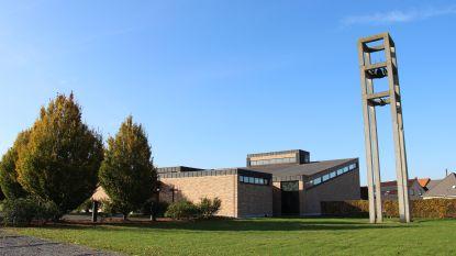 932.709,05 euro subsidies voor Campus Sint-Pieter om schoolgebouw te maken van kerk