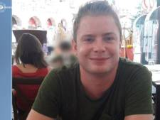 Verdachte Milton T. ontkent doodsteken jogger op Jaagpad Groningen