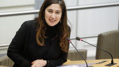Omgevingsminister Demir wil 4.000 hectare nieuw bos tegen 2024