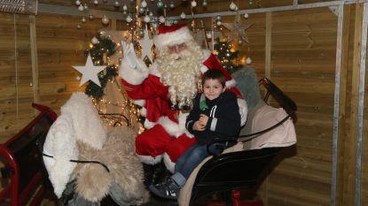 Kerstdorp Aalter gaat niet door: Poeke start met inschrijvingen 14de kerstmarkt