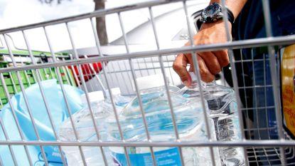 Mensen eten elk jaar zeker 50.000 plasticdeeltjes en dat zou nog maar topje ijsberg kunnen zijn