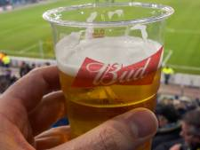 GelreDome overweegt prijsverlaging voor biertje bij wedstrijden Vitesse