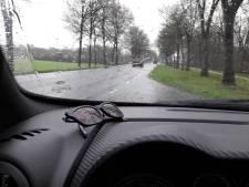 Toename van inbraken in auto's in Grave, zegt politie