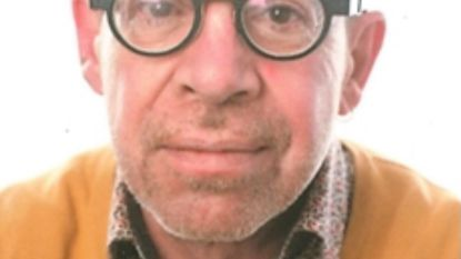 Horecamonument Jean Ilands (67) van Het Wiel is overleden