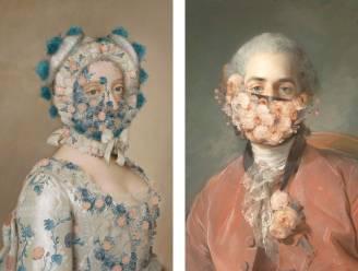 Populariteit van deze Duitse kunstenaar explodeert plots na 10 jaar dankzij corona