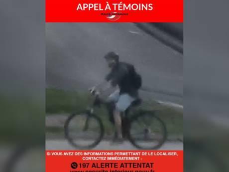 Lyon: l'auteur présumé est un jeune étudiant en informatique, ses parents et son frère arrêtés
