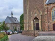 Stichting zoekt bewoners voor pastorie Boxtel