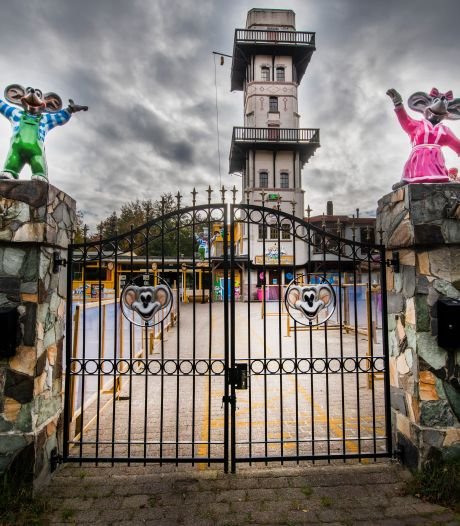 Julianatoren een week eerder dicht, abonnementhouder voelt zich 'besodemieterd'