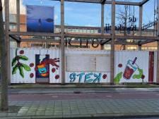 Grimmige sfeer in Hilversum, maar serieuze incidenten blijven uit