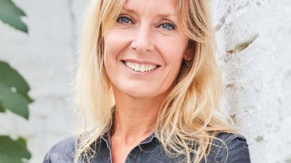 De keuze van Anke Michiels