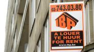 Meldpunten voor discriminatie op huizenmarkt