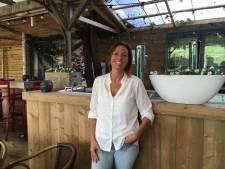 Café de Griete viert tiende verjaardag