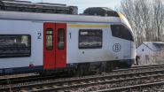 Opnieuw treinen tussen Mechelen en Willebroek na defect aan IJzeren Brug
