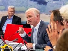Provincie Utrecht maakte per ongeluk miljoen euro over naar verkeerde rekening