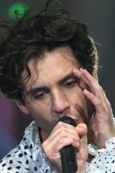 """""""La souffrance est atroce"""", Mika sort du silence après les explosions à Beyrouth"""