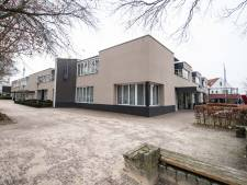 KlaassenGroep mag Countuspand Markelo in school omtoveren