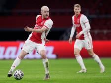 Klaassen na dreun van FC Twente: 'We waren echt heel slecht'