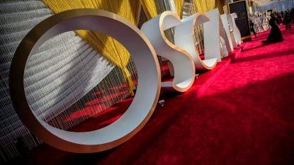 Wat mag je verwachten voor de Oscars? Volg alles vannacht live op HLN.be