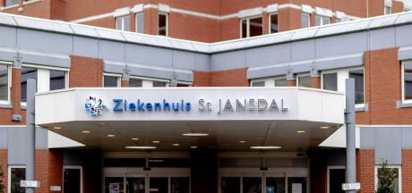 Financiële positie St Jansdal onder druk: 'Alleen noodzakelijke investeringen, maar kwaliteit zorg patiënt niet in het geding'