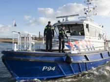 Kapitein gebruikte bunkerboot om drugs op zeeschip binnen te halen