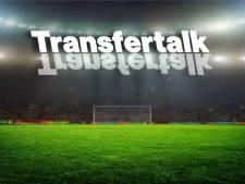 Freiburg rondt komst Til af, Doan naar Bielefeld, Ajax bindt Taylor
