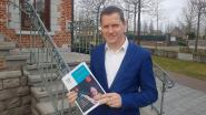 Eerste editie Lievelink valt donderdag in 12.300 brievenbussen