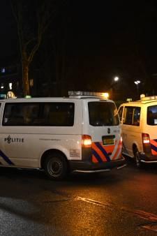 Slachtoffer steekpartij is 32-jarige Nijmegenaar